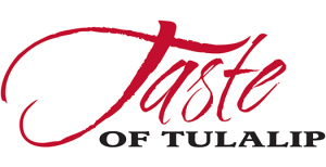 taste-of-tulalip-logo