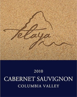 Telaya is a winery near Boise, Idaho.