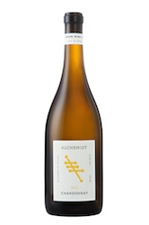 union-wine-co-alchemist-chardonnay-bottle