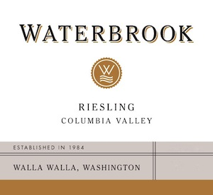 Waterbrook Winery is one of the oldest wineries in Walla Walla, Washington.