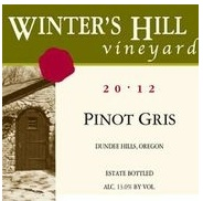 winters-hill-vineyard-pinot-gris-2012-label