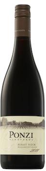 Ponzi-2011-Pinot-Noir-bottle-shot