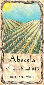 abacela-vintners-blend-13-label