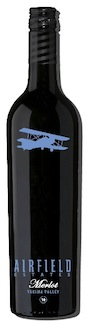 airfield-estates-merlot-2010-bottle
