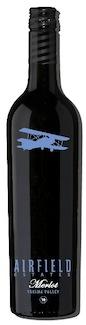 airfield-estates-merlot-2010-bottle
