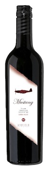 airfield-estates-mustang-2011-bottle