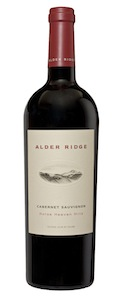 alder-ridge-cabernet-sauvignon-bottle