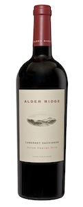 alder-ridge-cabernet-sauvignon-bottle