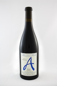 alexandria-nicole-cellars-purple-reign-grenache-bottle