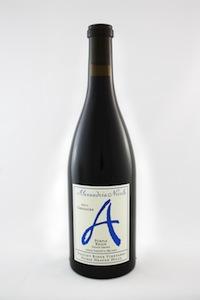 alexandria-nicole-cellars-purple-reign-grenache-bottle