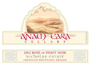 anam-cara-cellars-2012-pinot-noir-rose
