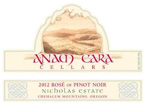 anam-cara-cellars-2012-pinot-noir-rose