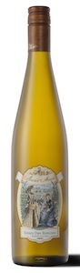 anne-amie-vineyards-estate-dry-riesling-2012-bottle