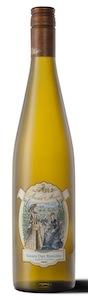 anne-amie-vineyards-estate-dry-riesling-2012-bottle