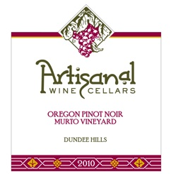 artisanal-wine-cellars-pinot-noir-murto-vineyard