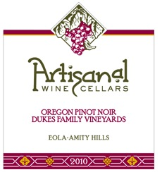 artisianl-wine-cellars-dukes-family-vineyard-pinot-noir