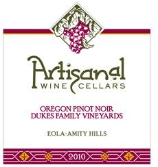 artisianl-wine-cellars-dukes-family-vineyard-pinot-noir