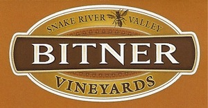 bitner-vineyards-logo