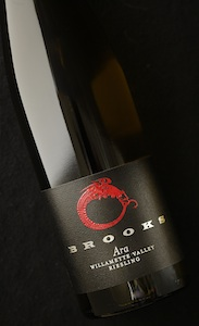 brooks-wines-ara-riesling-bottle