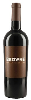 browne-family-vineyards-cabernet-sauvignon-bottle
