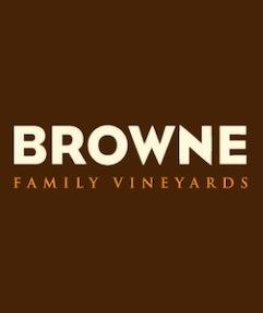 browne-family-vineyards-cabernet-sauvignon-label