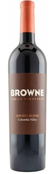 browne-family-vineyards-red-blend-2010-bottle