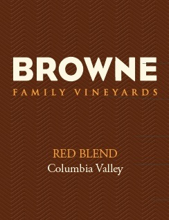 browne-family-vineyards-red-blend-label
