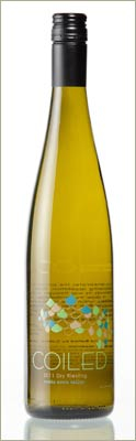 coiled-wines-dry-riesling-bottle