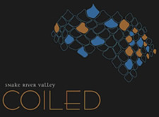 coiled-wines-logo