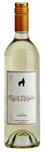 coyoto-canyon-winery-albarino-bottle