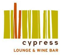 cypress-lounge-wine-bar-logo