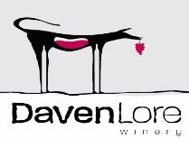 daven-lore-winery-logo