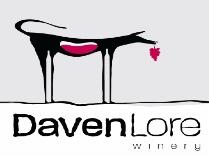 daven-lore-winery-logo