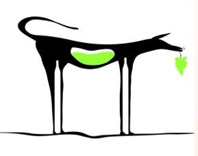 daven-lore-winery-white-wine-logo