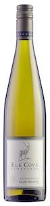 elk-cove-vineyards-estate-riesling-2011-bottle