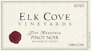 elk-cove-vineyards-five-mountain-pinot-noir-2010-label