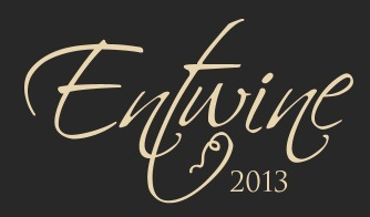 entwine-2013-logo