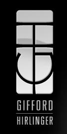 gifford-hirlinger-logo-vertical