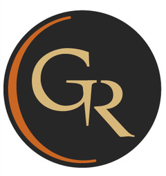 grande-ronde-cellars-brown-logo
