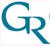 grande-ronde-cellars-logo