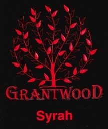 grantwood-winery-2011-syrah-label