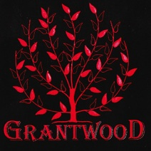 grantwood-winery-logo