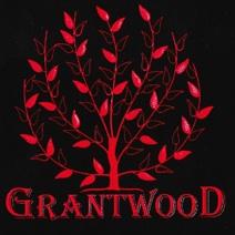 grantwood-winery-logo
