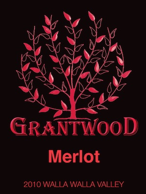 Grantwood Winery is in Walla Walla, Washington.