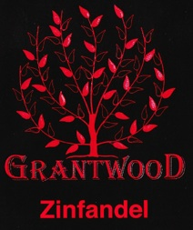 grantwood-winery-zinfandel-label