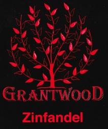 grantwood-winery-zinfandel-label