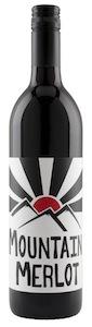 house-wine-mountain-merlot-bottle