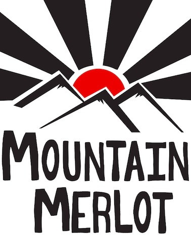 house-wines-mountain-merlot-logo