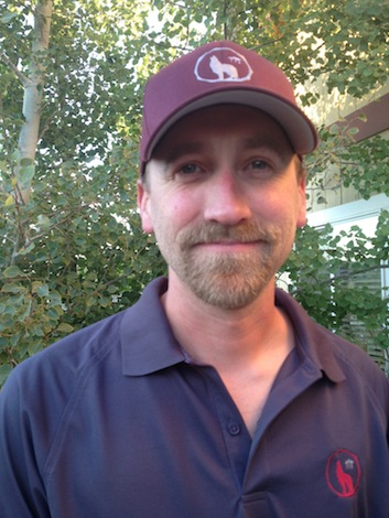 Justin Michaud has been named head winemaker for Coyote Canyon Winery in Prosser, which relies on estate fruit in Washington's Horse Heaven Hills.