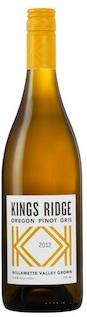 kings-ridge-pinot-gris-2012-bottle